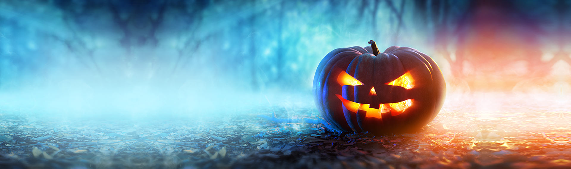 Ofertas de Halloween. Ahorra hasta 34%*. En lo mejor de nuestros productos HP.